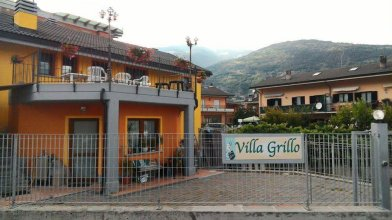 Bb La Casa Del Grillo 2