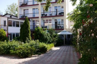 Private Residence Osobnyak
