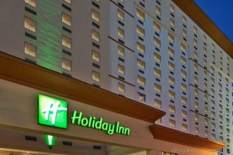 Holiday Inn Los Angeles - LAX Airport, an IHG Hotel