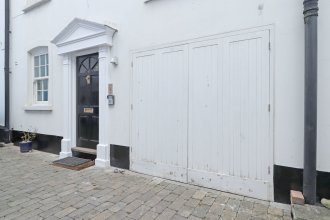 Brighton Getaways - Pebble Mews