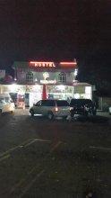 RP Hotel