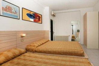 Internazionale Apartments