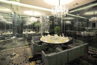 Tian Ping Hotel