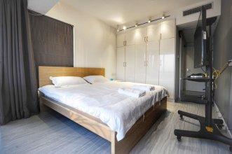 Hiroom Apartment - Wanhangdu Road