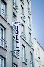 Central Hotel Paris