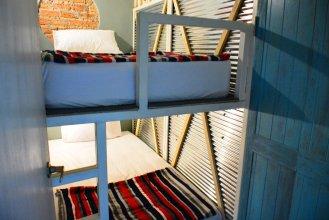 12month Hostel