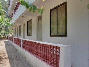 Copsewood Villa
