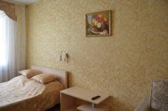 Апартаменты Чайковского 8