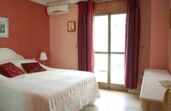 107273  - Apartment in Fuengirola