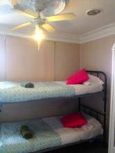 Ramblas Budget Apartments