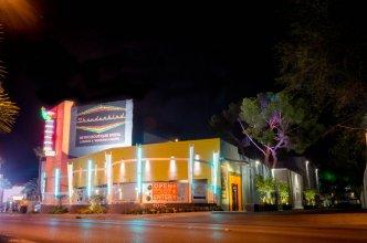 Aruba Hotel and Spa
