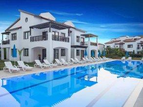 Fun & Sun River Resort, Belek