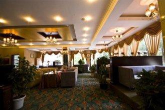 Ane Chain Hotel-Jiu Zhai Gou Branch