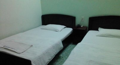 Thanh Thuy Hotel