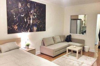 Amazing Studio in the Heart of Manhattan