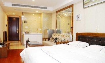 Shen Gang Apartment Hotel