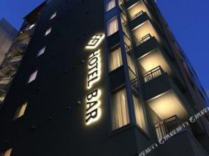HOTEL  BAR  GRANTiOS