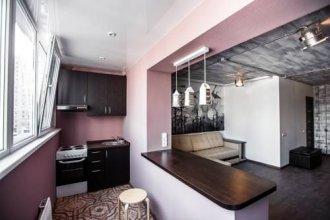 Sova Apartment