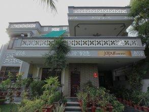 OYO 5550 Jaipur Homestays