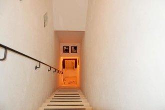 Rialto House