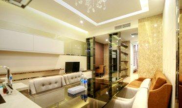 Dorsett Residences Bukit Bintang KLCC - EcoSuites