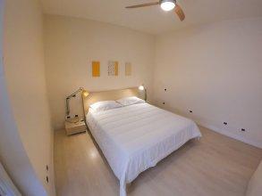 Appartamento Palazzotto - 3 Br Apts