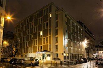 Belambra City Hôtel Magendie