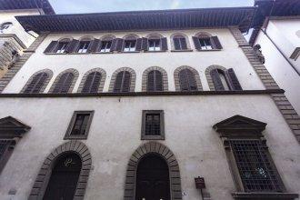 Palazzo Martellini Residenza d'Epoca