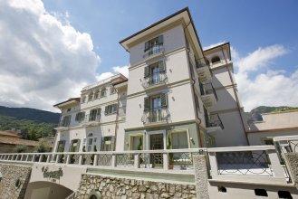 Al Campanile Aparthotel And Suite