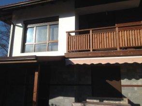 Nadejda Vacation House