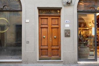 Borgo San Frediano 65