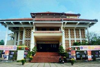 Phuong Anh Hoi An Homestay