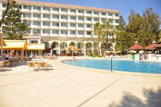 Larissa Phaselis Princess Hotel - All Inclusive