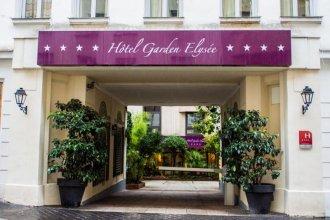 Hôtel Garden Elysées