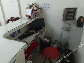SPOT ON 835 Truong An Hotel 2