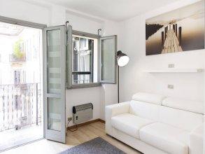 Milan Flat - Cadorna Center Studio