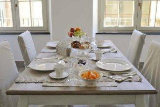 La Superba Rooms & Breakfast