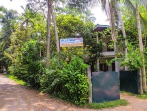 C-Lanka Guest House