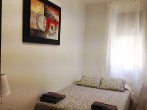 O&A Apartments Barcelona: Villarroel