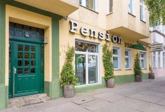 Pension Prenzlberg