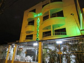 Hotel Lord Star Cali