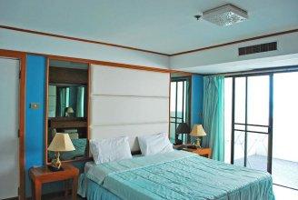 Paradise Condominium Apartments