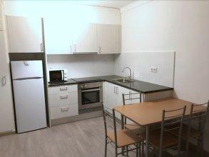 Apartamento Pi I Sunyer 2