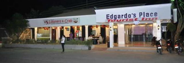 edgardo's place and restaurant