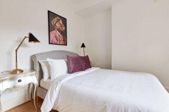 Stunning Knightsbridge Suites by Sonder