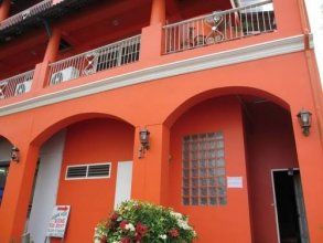 Jasmine House Phuket