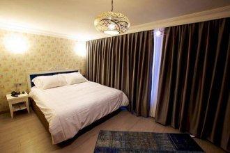 Muhlis Bey Hotel