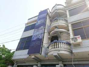 Mansion Hostel Mandalay