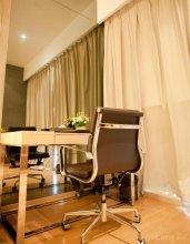 Yishang Baoli Shimao International Apartment
