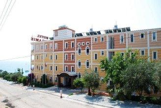 Calamie Hotel